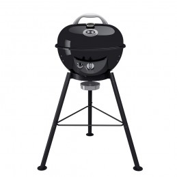 BARBECUE OUTDOORCHEF...